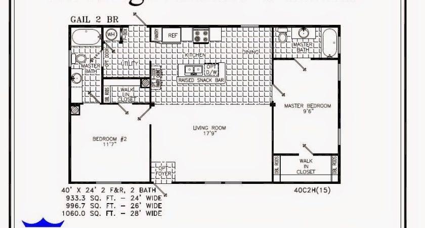 Prestige Home Centers Manufactured Homes Mobile