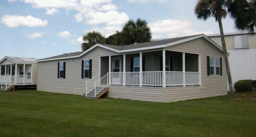 Prestige Home Centers Manufactured Homes Mobile