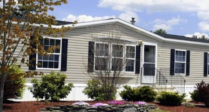 Pretty Financing Mobile Home Homes Sale