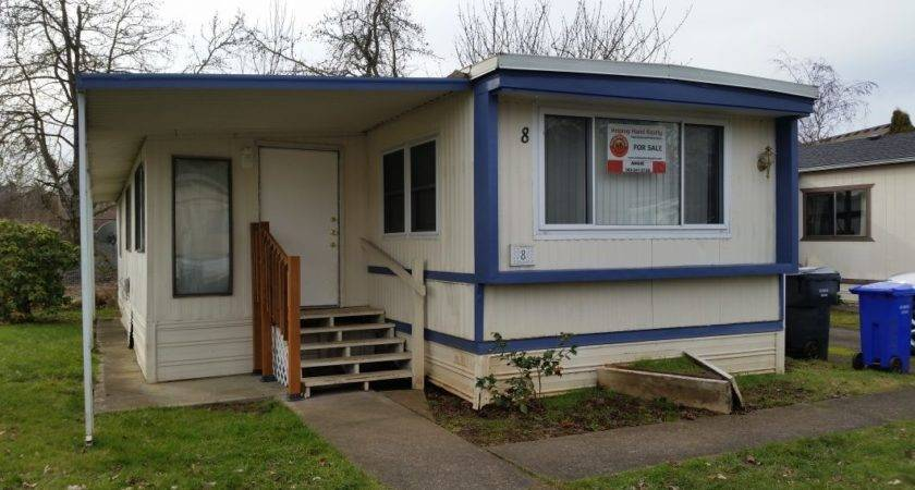 Price Reduced Great Starter Home Oregon City