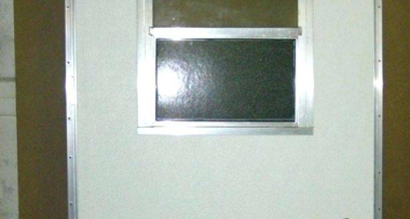 Priceless Replacement Exterior Doors Front