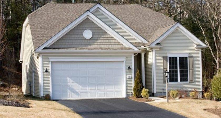 Prices Modular Stick Built Homes Budgeting Money