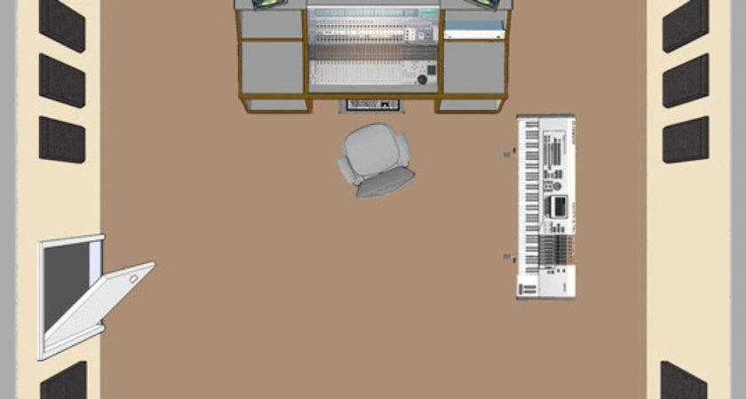 Primacoustic London Broadway Acoustic Panels Room Kit