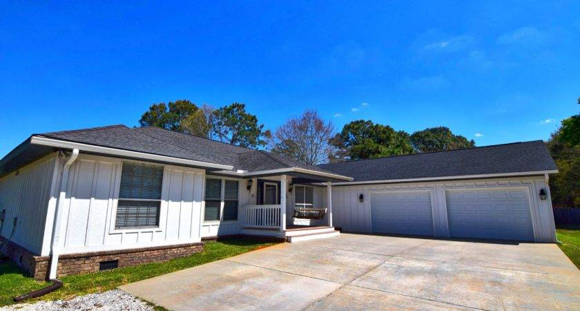 Prime North Gulf Shores Real Estate Jason