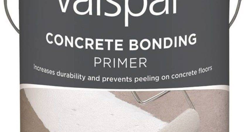 Primer Concrete Bonding Gallon Case
