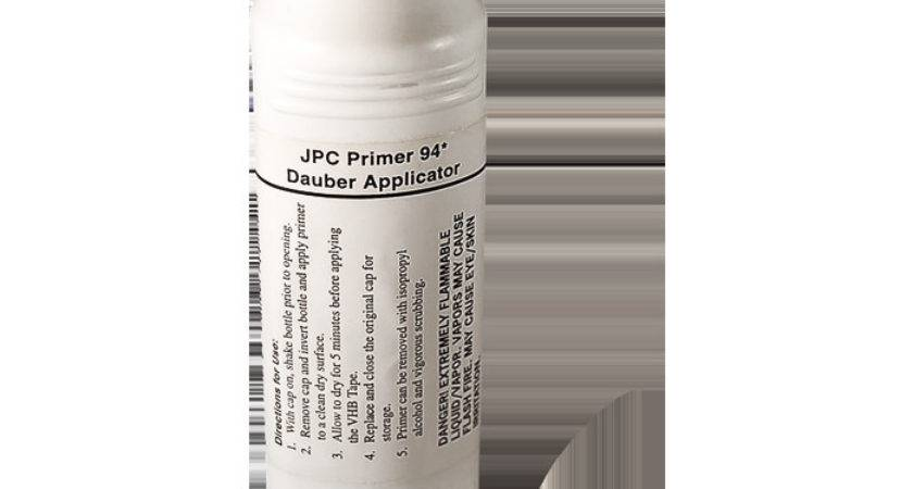 Primer Dauber Imaging Supplies