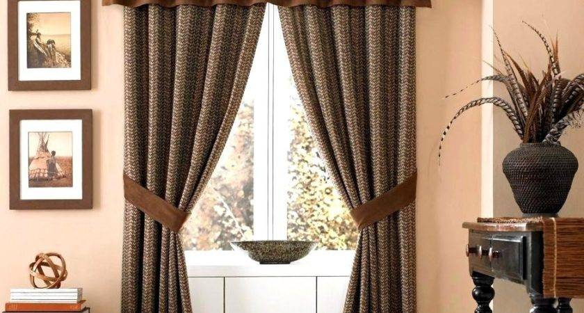 Primitive Country Curtains Soozone