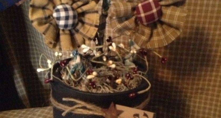 Primitive Crafts Using Cans Just Cause