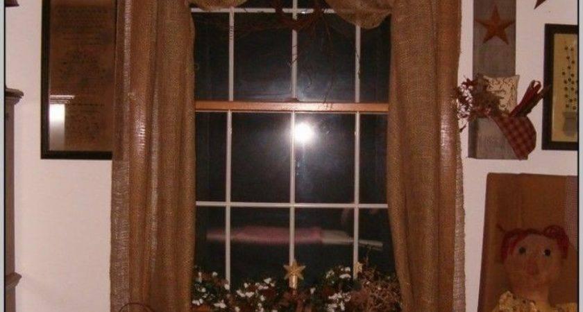 Primitive Curtains Sliding Glass Doors Google Search