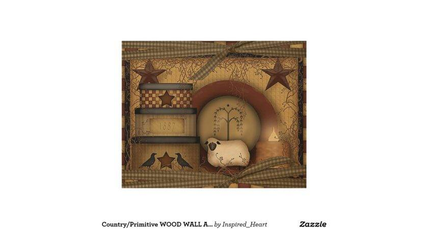 Primitive Decor Pinterest Rachael Edwards