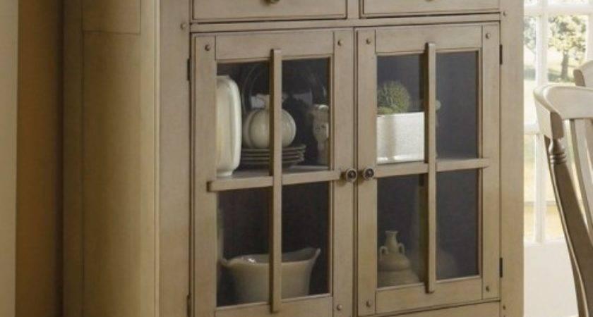 Primitive Furniture Pinterest Cabinets