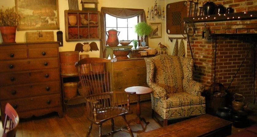 Primitive Home Decor Catalogs Marceladick