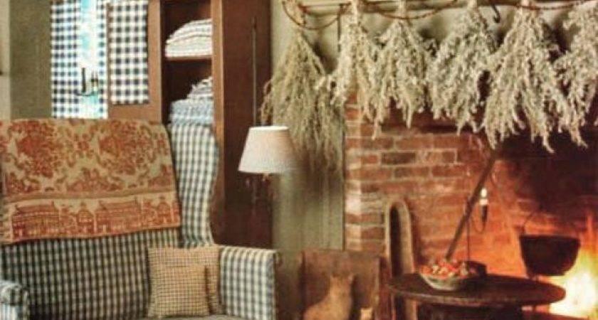 Primitive Home Decor Ideas Amazing