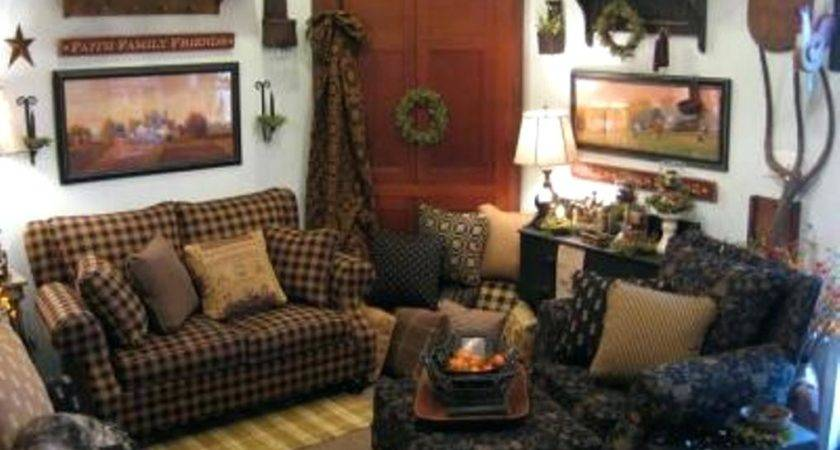 Primitive Home Decor Ideas Amazing