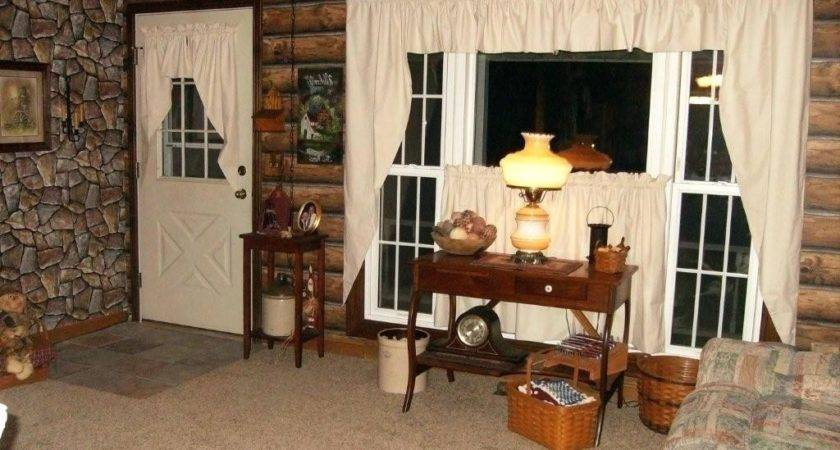 Primitive Home Decor Ideas Exclusive Idea