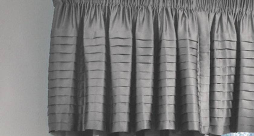 Primitive Kitchen Curtains Country