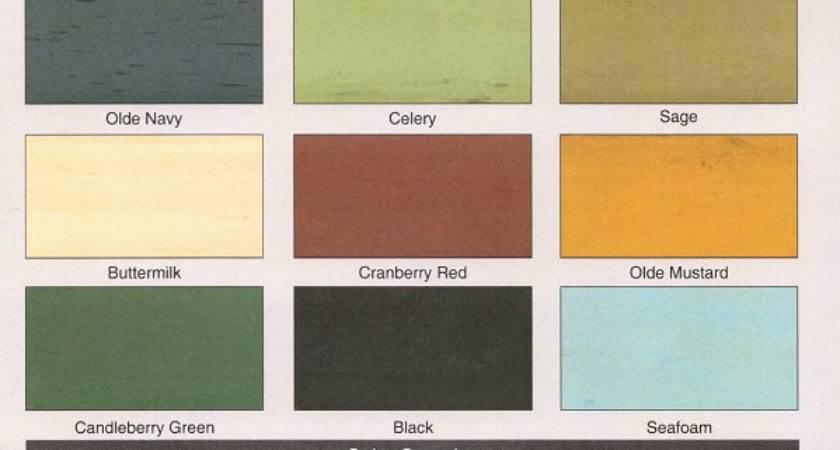 Primitive Paint Colors Living Room Details