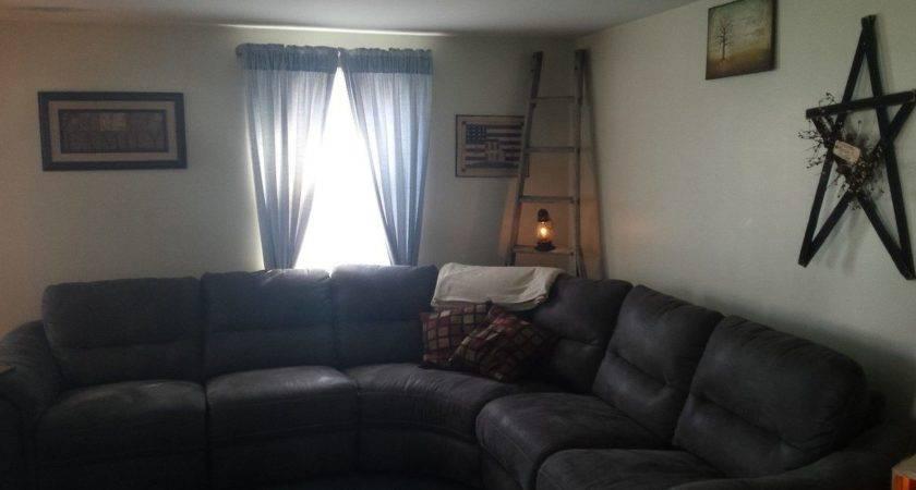 Primitive Paint Colors Living Room Paintcolor
