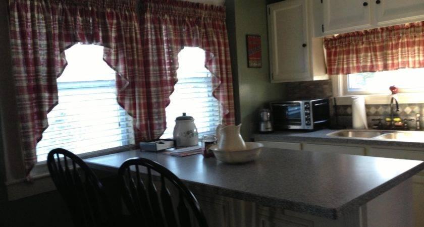 Primitive Paint Colors Living Room