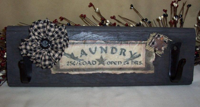 Primitive Wooden Signs Laura Lynn Rhodes Blog