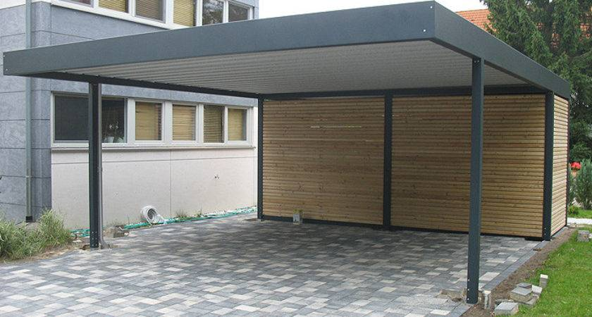 Pro Carports Brisbane Experts Builders