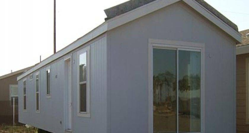 Probably Fantastic Awesome Mobile Home Sliding Glass Door