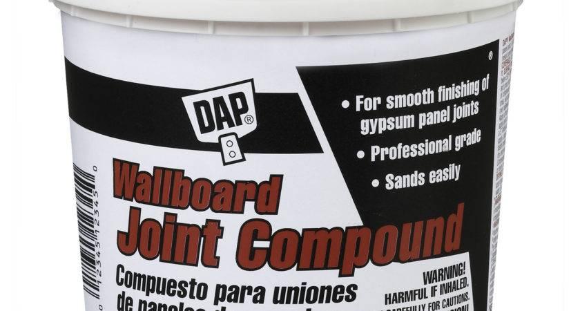 Product Dap