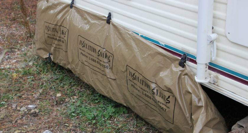 Products Insulation Snakes Sidewinder Wraps Hoods