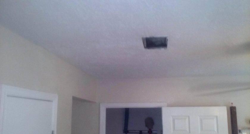 Professional Drywall Repair Spring Sam Home