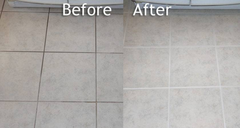 Professional Grout Stain Colorseal Paint Evansville