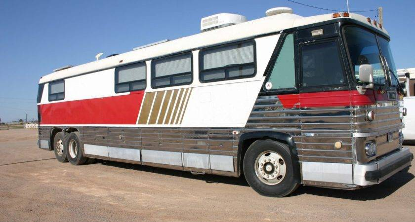 Pros Cons Bus Conversions Gypsy Journal Travel