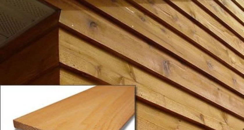 Pros Cons Cedar Siding Fiber Cement
