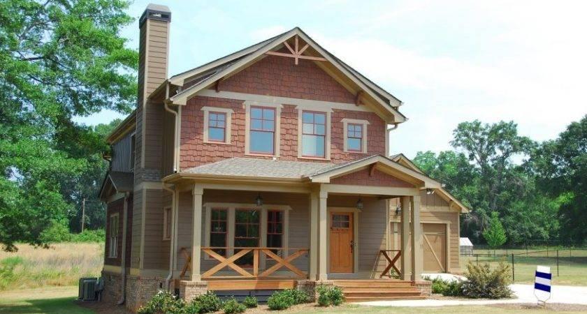 Pros Cons Cedar Siding Home Stratosphere