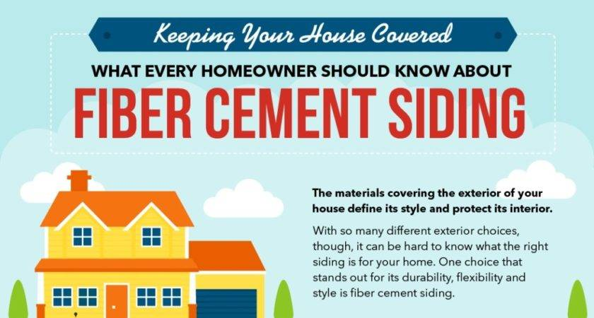 Pros Cons Fiber Cement Siding Vinyl