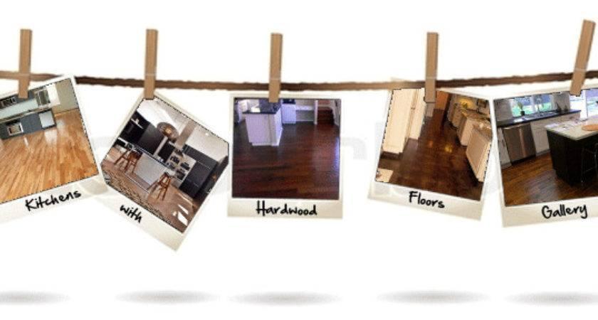 Pros Cons Installing Hardwood Floors