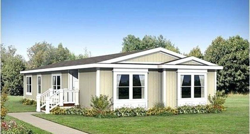 Pros Cons Modular Homes Nepinetwork