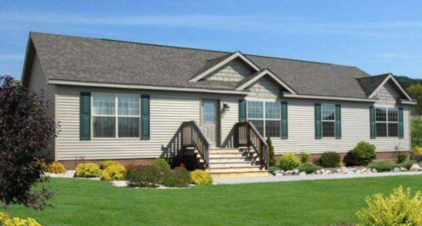 Pros Cons Modular Homes Total Mortgage