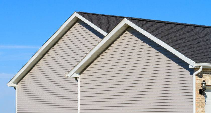Pros Cons Most Popular Siding Choices Your Home