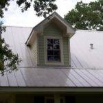 Protect Your Home Overhangs Shades Schulte Roofing