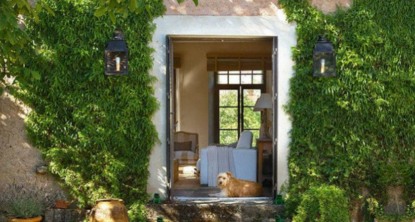 Proven Country House Life Style Inspiration