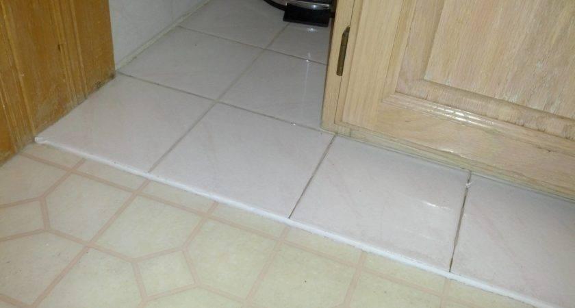 Put Down Flooring Bathroom Wood Floors
