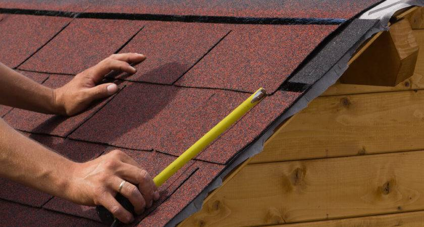 Putting Shingles Over Roof Inspiring