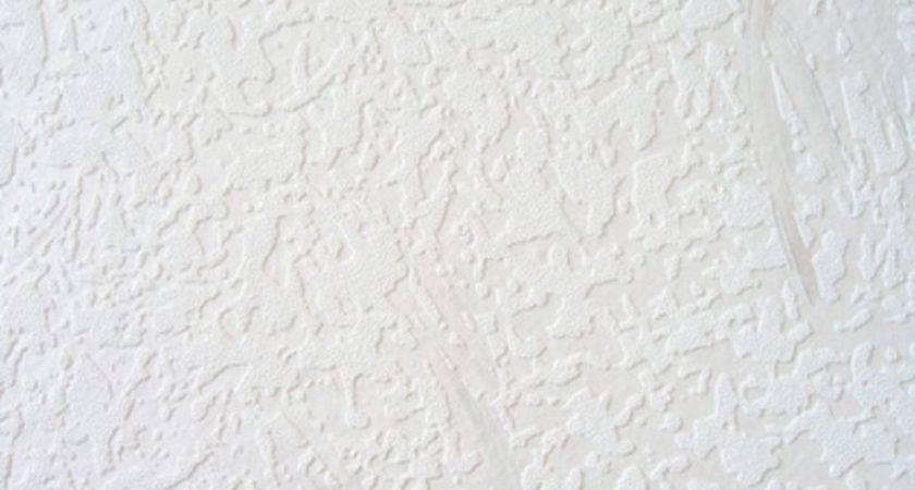 Putting Texture Over Wallpapersafari