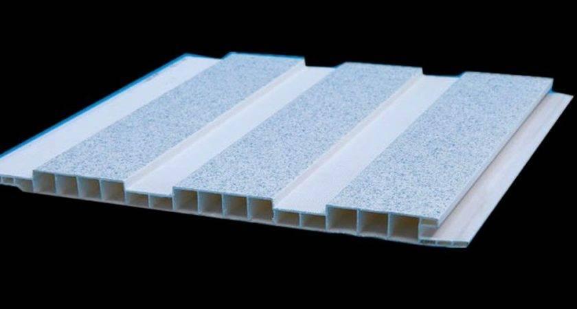 Pvc Beadboard Panels Buy