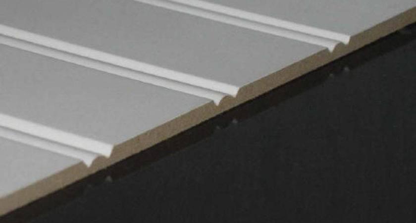 Pvc Beadboard Vinyl Ceiling Wainscoting Azek