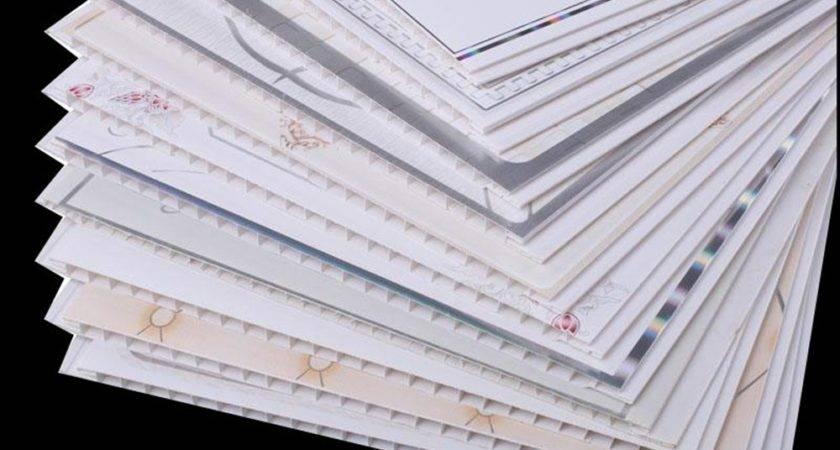 Pvc Ceiling Panels Buy