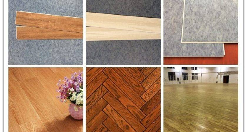 Pvc Vinyl Lock Floor Ceramic Tile Flooring Prices