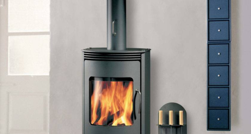 Rais Gabo Wood Stove Sale