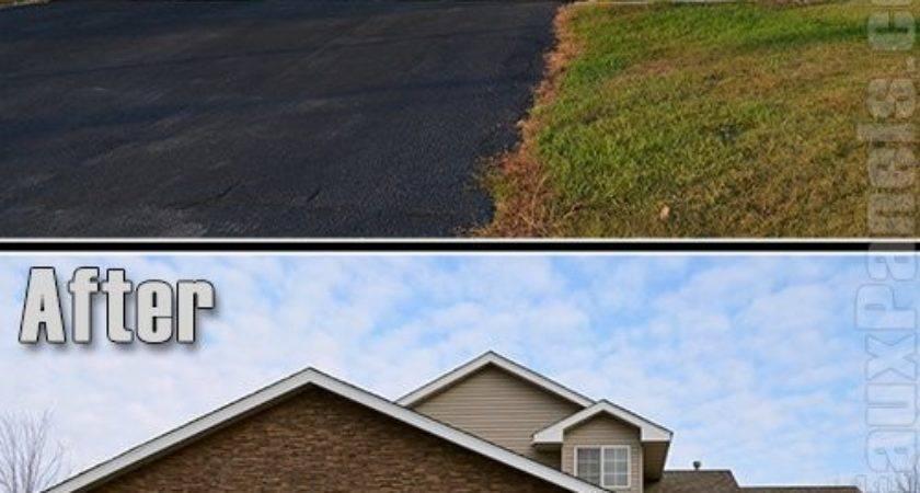 Raise Home Value New Siding Creative Faux Panels