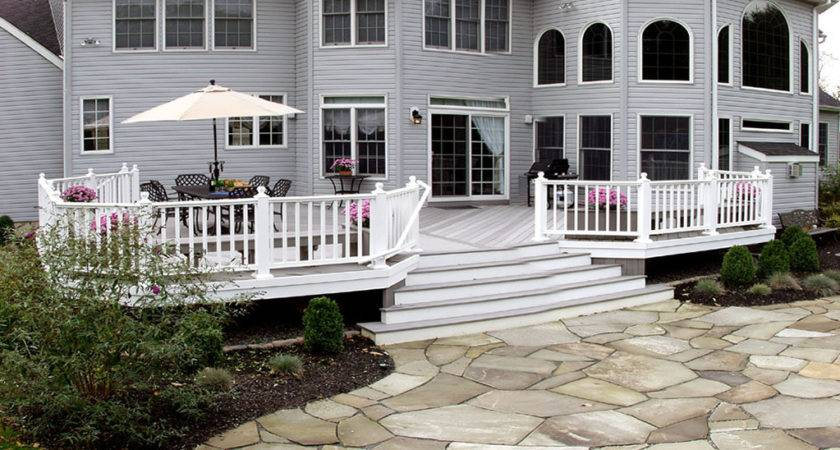 Raleigh Outdoor Kitchens